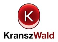 Kranszwald